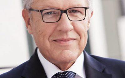 Bilanz eines erfolgreichen Jahrzehnts – ADELTA.Abrechnungsservice feiert Jubiläum