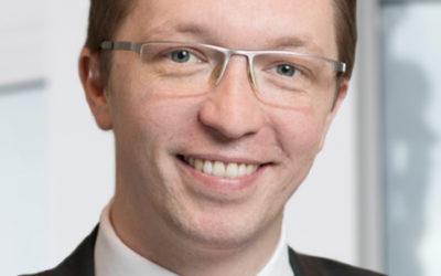 Abrechnungsservice integrieren – ADELTA.FINANZ AG startet Digitalisierungsoffenive