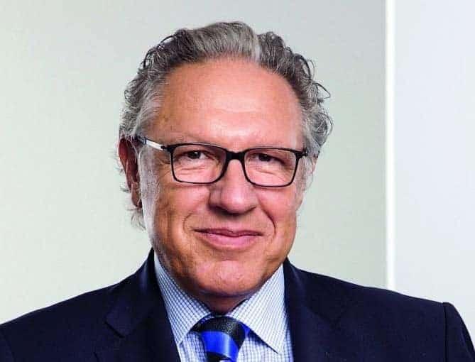Im Lackiererblatt spricht Günther J. Piff, Vorstandsvorsitzender der ADELTA.FINANZ AG, über Factoring für K + L-Betriebe und betriebswirtschaftliche Beratung.