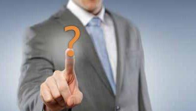 Was Sie schon immer über Factoring wissen wollten! (Teil 1)