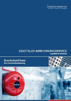 Brandschutz Factoring