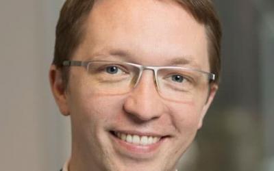 Abrechnungsservice integrieren – ADELTA.FINANZ AG startet Digitalisierungsoffensive
