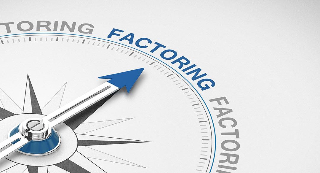 ADELTA.FINANZ AG - Berater für Factoring für GaLaBau Factoring