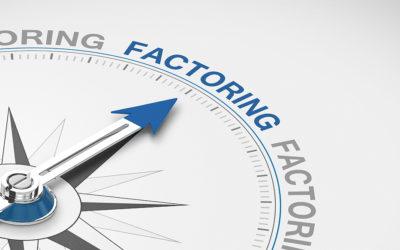 Factoring lohnt sich