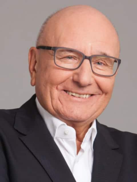Hans-Joachim Frenz