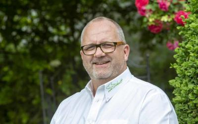 Factoring für GaLaBau: Interview mit Jörn Schmitt