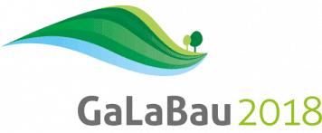 Galabau-Messe