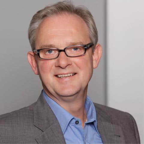 Lars Gibennus
